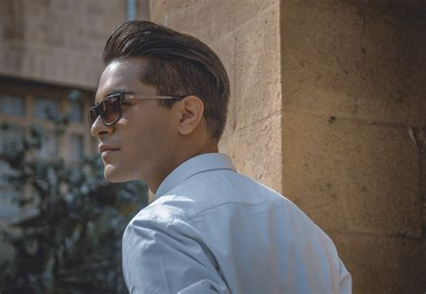 Asim Azhar (official Music Video)