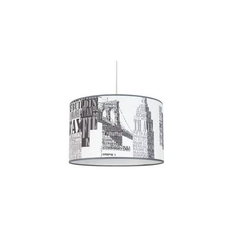 lustre pour chambre adulte awesome le suspension chambre ado gallery lalawgroup
