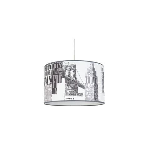 Luminaire Suspension New York