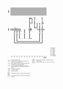 2000 Jetta Door Wiring Diagram