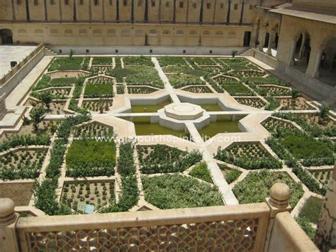 Garden Jaipur by Jaipur Travel Photos Jaipur Fort Photos Jaipur