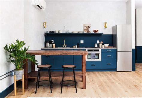steal    boldly blue kitchen  philadelphia