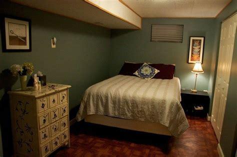 tips   basement bedroom design decor   world