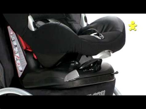 siege auto maxi cosi priori maxi cosi priori xp car seat bellababy ie