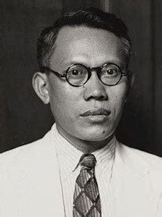 syafruddin prawiranegara wikipedia bahasa indonesia ensiklopedia bebas