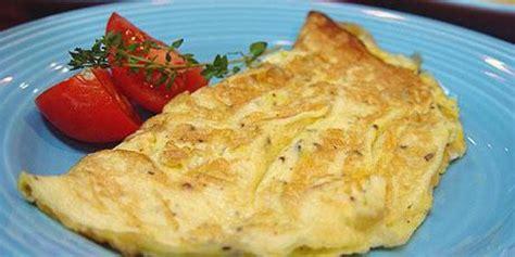 jeux de cuisine facile recette omelette facile au micro ondes facile jeux 2 cuisine