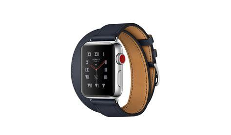 苹果手表专用的壁纸,苹果表盘创意壁纸,苹果手表创意壁纸_大山谷图库