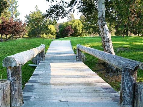 Glen Helen Regional Park - Parks