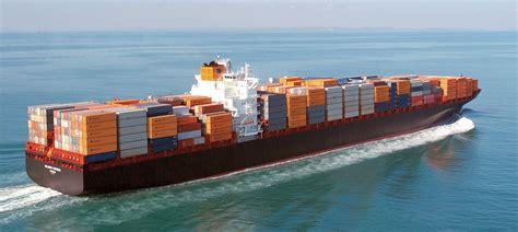 porto di genova arrivi tempo reale siamar spedizione marittima merci spedizioni marittime