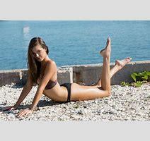 Hailey Mccann Nude Photos Hot Leaked Naked Pics Of Hailey Mccann
