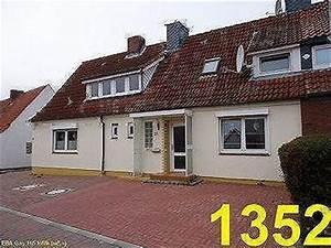 Haus Kaufen Neustadt In Holstein : h user kaufen in oldenburg in holstein ~ Buech-reservation.com Haus und Dekorationen