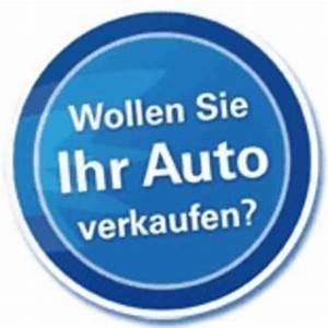 Gebrauchtwagen Privat Kaufen : an und verkauf von gebrauchtwagen autohaus mair ~ Yasmunasinghe.com Haus und Dekorationen
