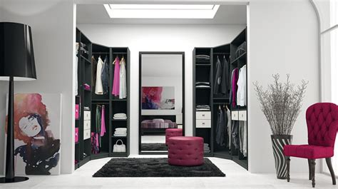 Déco Dressing Chambre