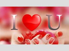 Hd I Love U Images Images Wallpaper And Free Download