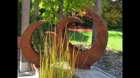 Garten Deko Ideen