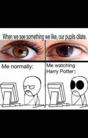Clean Harry Potter Memes - harry potter memes clean snape wattpad