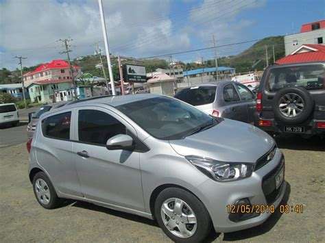 St Car Rentals by St Lucia National Car Rental Services Limited Home