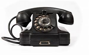 Answering The Phone  Aka Lead Management