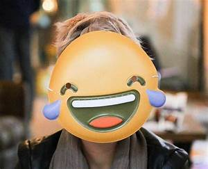 All 15 Masks – Emoji Masks