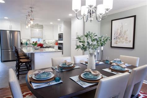 get the lighting featured on property brothers nadine and