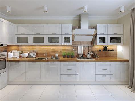 cabinet supplies best kitchen cabinet accessories in miami Kitchen