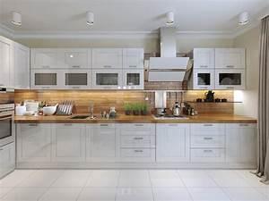best kitchen cabinet accessories in miami 2042