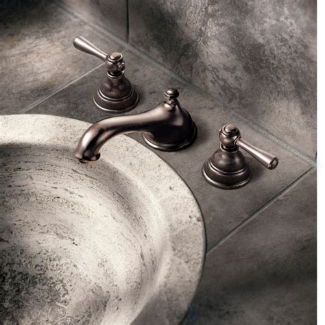 faucet com t6105bn in brushed nickel by moen