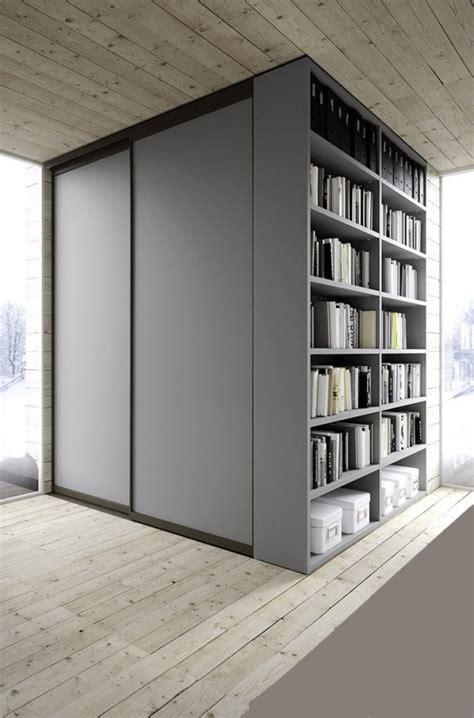 idee per cabine armadio progettare una cabina armadio misure e dimensioni minime