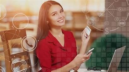 Experience Customer Digital Retail Trends Wholesale Success
