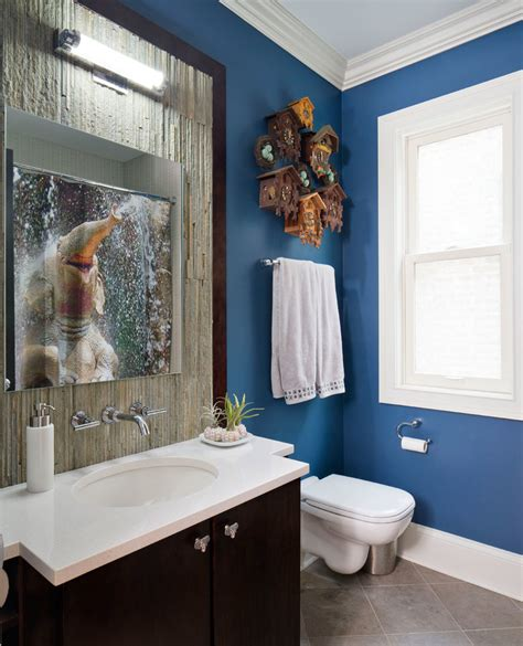 popular bathroom tile shower designs magnificent elephant wallpaper trend chicago transitional