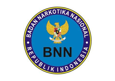 Sma goyang hot 18+ bikin lemes sange. Logo BNN Badan Narkotika Nasional Vector | Sma, Lencana, Pelajaran menjahit
