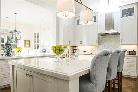 color kitchen cabinets kitchen bath trends 3446