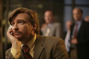 Rhys Darby Credits | TV Guide