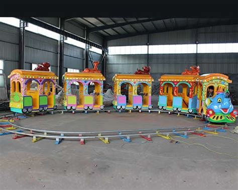 Ride On Trains for Sale