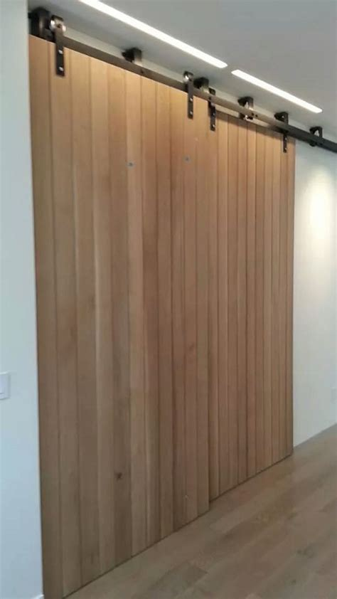 sliding closet door design ideas sliding barn doors non warping patented honeycomb panels