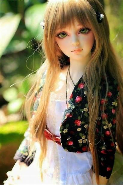 Wallpapers Barbie Doll Dolls Dp Whatsapp Mobile