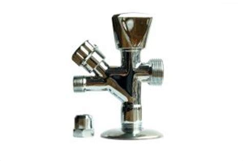 raccorder un robinet exterieur installation d un robinet ext 233 rieur