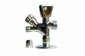 installation d39un robinet exterieur With ajouter un robinet exterieur