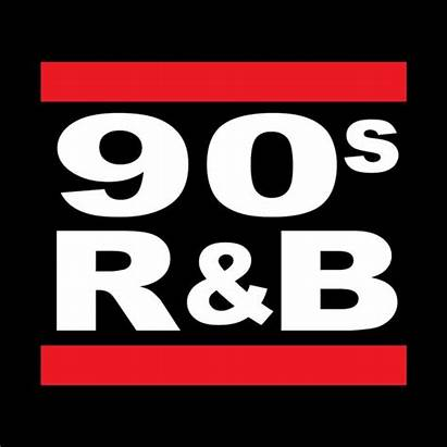 90s Rnb Hop Hip Dj 1990s Mix
