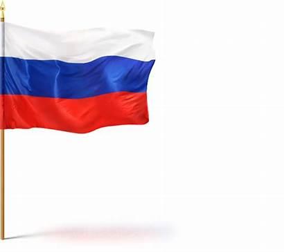 Flag Russia Transparent Clipart Library Clip Freepngimg