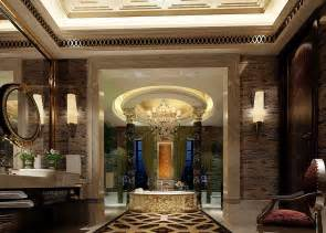 luxury bathroom designs 1000 images about luxury bathrooms on