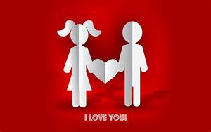 25, Free, Hd, I, Love, You, Wallpapers