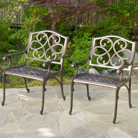 How To Take Care Of Cast Aluminum Patio Furniture — The. Patio Furniture On Craigslist. Bridgeton Outdoor Patio Furniture Dining Sets & Pieces. Outdoor Furniture For Sale Townsville. Ascot 2 Seater Bistro Patio Furniture Set - Green. Patio Furniture Warehouse In Hallandale. Patio And Stone Sunset Design Guide. Patio Furniture Store In Jacksonville Fl. Outdoor Furniture Jupiter Fl