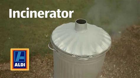 garden incinerators   garden ftempo