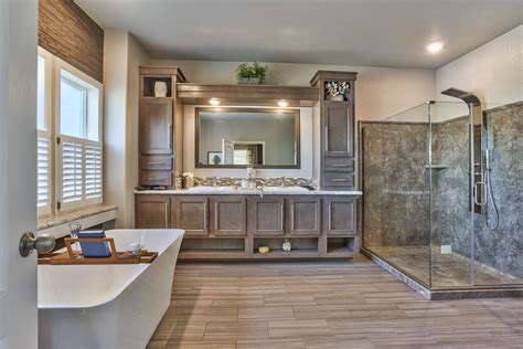 factory direct mobile homes  sale