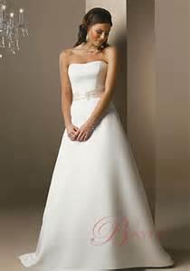 robes de mariã e simple robe mariã e simple