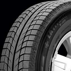 winter snow tires  sienna drivers safe  truth