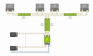 Wiring Diagram Modul Ac Split