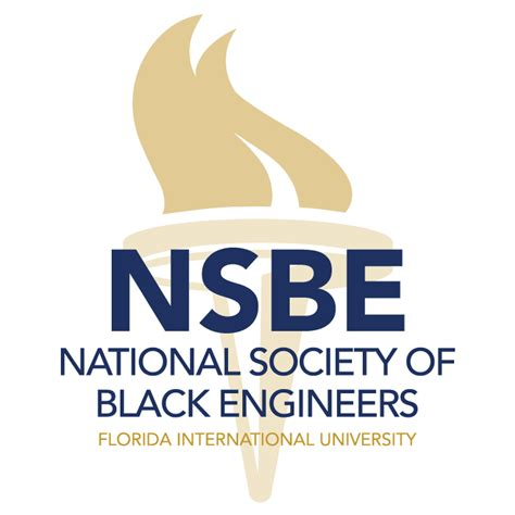 Nsbe Header  National Society Of Black Engineers. Free Blank Invoice Template. Graduation Centerpieces For Guys. Wedding Weekend Timeline Template. Teacher Resume Template Free. Stony Brook University Graduate School. Speech Pathology Graduate Programs Online. Free Youtube Banner. Folded Place Cards Template