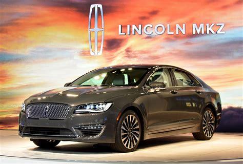2019 Lincoln Mkz, Porsche Taycan Specs, Audi Etron Suv
